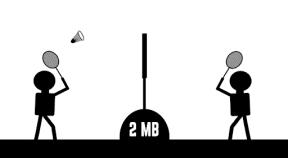 badminton black google play achievements