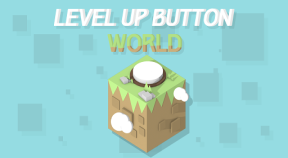 level up button world google play achievements