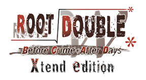 root double before crime * after days xtend edition vita trophies