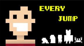 every jump google play achievements