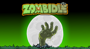 zombidle google play achievements