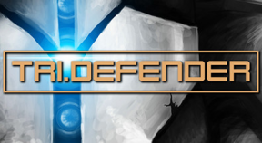 tri.defender steam achievements