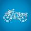 Biker's Sonata