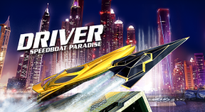 driver speedboat paradise google play achievements