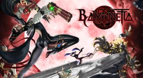 bayonetta xbox one achievements
