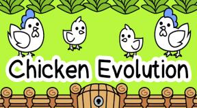 chicken evolution google play achievements
