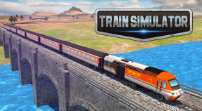 train simulator by i games google play achievements