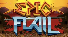 epic flail steam achievements