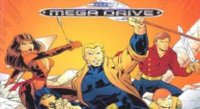 ex mutants retro achievements