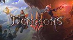dungeons 3 gog achievements
