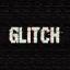 GLITCHShady
