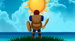 one day   the sun disappeared google play achievements