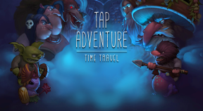 tap adventure  time travel google play achievements