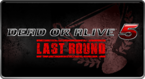 dead or alive 5 last round ps3 trophies