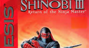 shinobi iii  return of the ninja master retro achievements