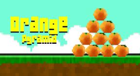 orange pyramid google play achievements