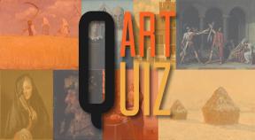 art quiz google play achievements