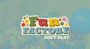 free slots fun factory wp achievements
