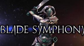 blade symphony steam achievements