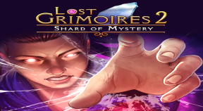 lost grimoires 2  shard of mystery xbox one achievements