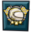 My Platinum Is Better Than Yours