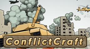 conflictcraft steam achievements