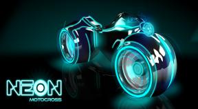 neon motocross google play achievements