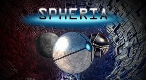 spheria steam achievements