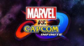 marvel vs. capcom  infinite ps4 trophies