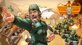 tank army fast fingers shmup google play achievements