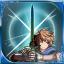 Luminiera's Blade