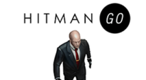 hitman go wp achievements
