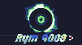 rym 9000 steam achievements