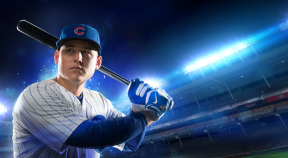 r.b.i. baseball 15 xbox one achievements