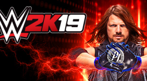 wwe 2k19 steam achievements