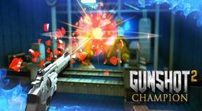 gun shot champion 2 google play achievements