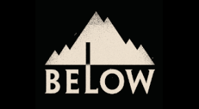 below ps4 trophies