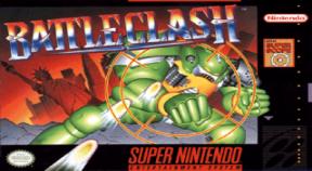 battle clash retro achievements