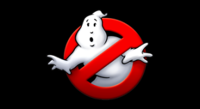 ghostbusters ps4 trophies
