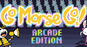 go morse go! arcade edition steam achievements
