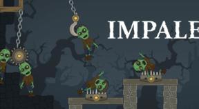 impale steam achievements