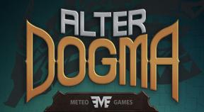 alter dogma google play achievements
