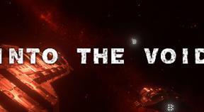into the void steam achievements
