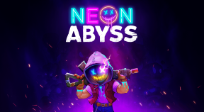 neon abyss xbox one achievements