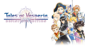 tales of vesperia  definitive edition xbox one achievements