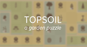 topsoil google play achievements