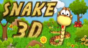 snake 3d google play achievements