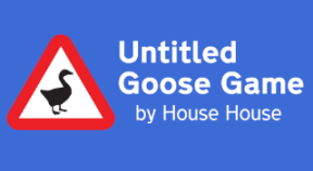 untitled goose game ps4 trophies