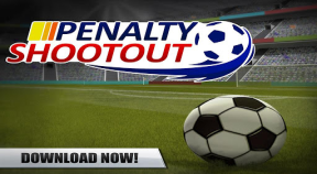world cup penalty shootout google play achievements