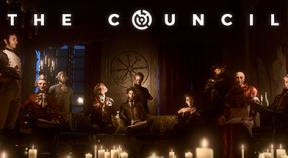 the council steam achievements